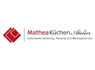 Mathea Küchen Atelier Mainz Bodenheim
