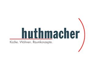 Möbelhaus Huthmacher Grünstadt