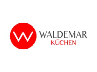 Waldemar Küchen Schwegenheim