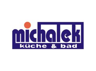 Michael Kuche Bad In Magdeburg Kuchenstudio Kuchenplanung