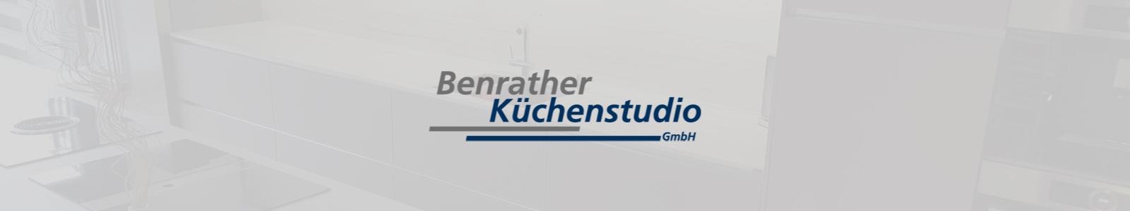 Benrather Kuchenstudio Gmbh In Dusseldorf Kuchenstudio Kuchenplanung