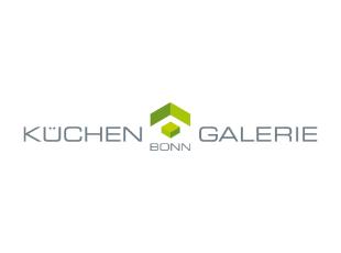 Kuchen Galerie Bonn Christian Schroter E K In Bonn Kuchenstudio