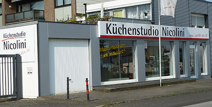 kuechenguide.com-studio-Nicolini