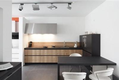 ihr k chenstudio in m nster. Black Bedroom Furniture Sets. Home Design Ideas