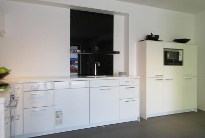 kuechenguide.com-SieMatic-in-donnerschwee-55L_01
