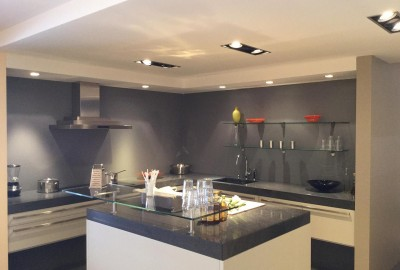 kuechenguide.com-SieMatic-in-donnerschwee-88LM_01