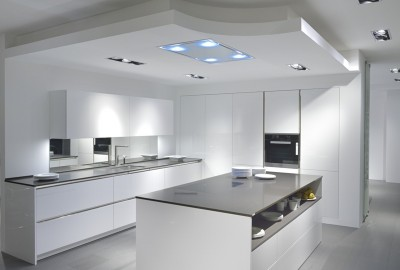 kuechenguide.com-SieMatic-in-donnerschwee-S2SLG_01
