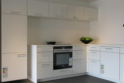 kuechenguide.com-SieMatic-in-donnerschwee-55L_03