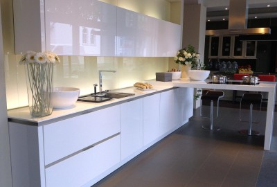 kuechenguide.com-SieMatic-in-donnerschwee-S3SLG_01