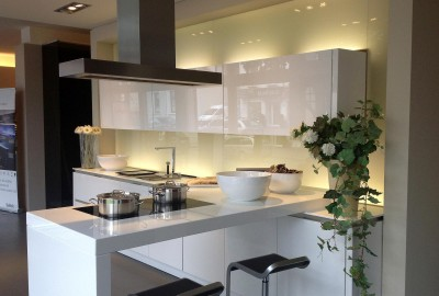 kuechenguide.com-SieMatic-in-donnerschwee-S3SLG_03
