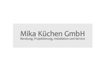 kuechenstudios in baden württemberg küchenstudio stuttgart
