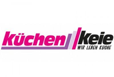 Bei Küchen Keie Sind Sie Richtig! Küchen Keie In Bad Kreuznach