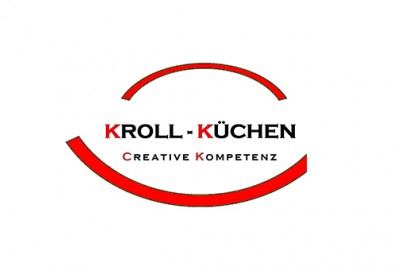 Kchenzeile Leipzig Glasrckwand Kche Ikea Best Finest Kche
