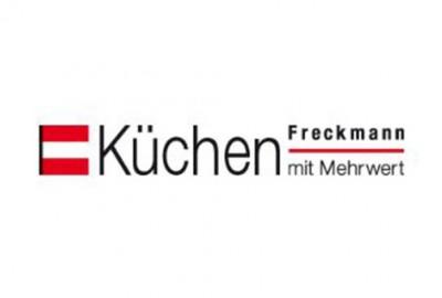 Küchenstudio Braunschweig küchenstudios in niedersachsen küchenstudio hannover küchenstudio