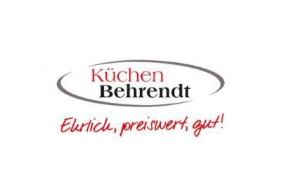 Küchen Merz Mönchengladbach küchenstudios in nordrhein westfalen küchenstudio köln
