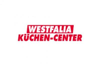 Küchenstudio Löwenberg küchenstudios in brandenburg küchenstudio cottbus küchenstudio