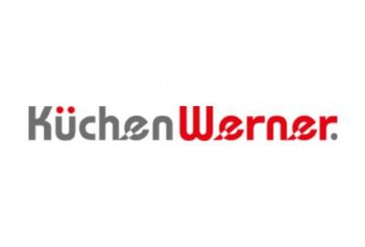 Küchen Werner Stendal küchenstudios in sachsen anhalt küchenstudio magdeburg