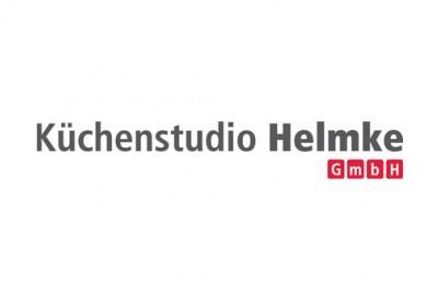 Möbel Böhm Hemmingen küchenstudios in niedersachsen küchenstudio hannover küchenstudio