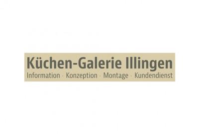 Küchenstudio Saarbrücken küchenstudios im saarland küchenstudio saarbrücken küchenstudio