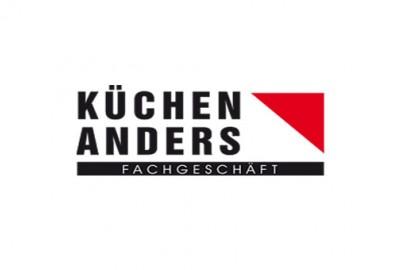 Küchenstudio Schwerin küchenstudios in mecklenburg vorpommern küchenstudio schwerin