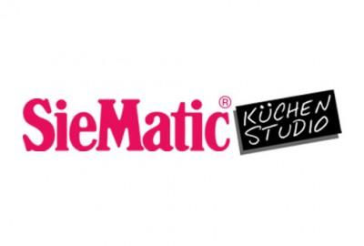 Küchenstudio Rostock küchenstudios in mecklenburg vorpommern küchenstudio schwerin