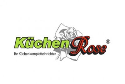 küchenstudios in thüringen küchenstudio nordhausen küchenstudio