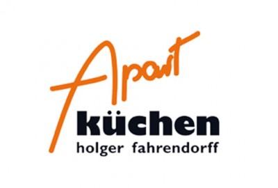 Werrmanns kuche aktiv frohburg for Sitzmobel fur kleine kuchen