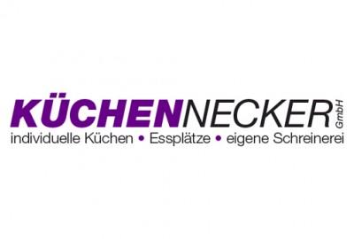 Küchenstudios in Bayern Süddeutschland, Küchenstudio München ...