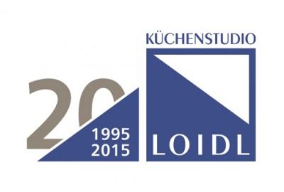 Küchenstudio Würzburg küchenstudios in bayern süddeutschland küchenstudio münchen
