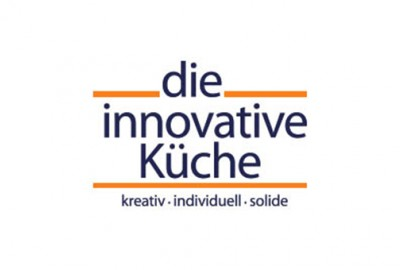 Kuechenstudios In Baden Wurttemberg Kuchenstudio Stuttgart