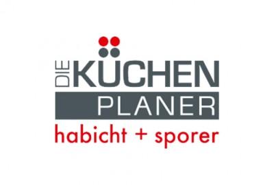 Kuchenstudio Nurnberg Kuchenstudio Furth Kuchenstudio Erlangen