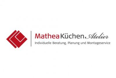küchenstudios in rheinland pfalz küchenstudio mainz küchenstudio