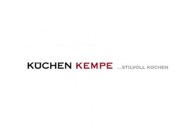 Küchenstudios In Sachsen Küchenstudio Dresden Küchenstudio Leipzig
