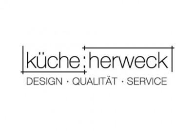 k chenstudios in hessen k chenstudio frankfurt k chenstudio mannheim k chenstudio heidelberg. Black Bedroom Furniture Sets. Home Design Ideas