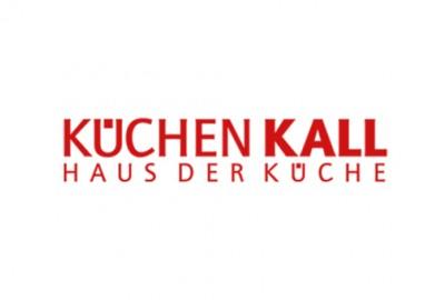 Kuechenstudios in Baden Württemberg, Küchenstudio Stuttgart ...