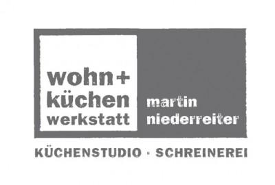 k chenstudios in bayern s ddeutschland k chenstudio m nchen k chenstudio n rnberg. Black Bedroom Furniture Sets. Home Design Ideas
