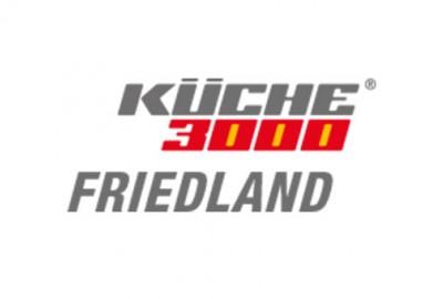 Kuchenstudios In Mecklenburg Vorpommern Kuchenstudio Schwerin