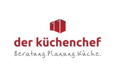 Kuchenstudios In Thuringen Kuchenstudio Nordhausen Kuchenstudio