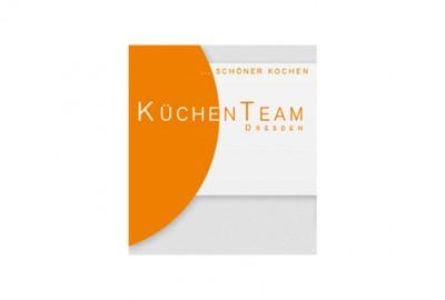 Kuchenstudios In Sachsen Kuchenstudio Dresden Kuchenstudio Leipzig