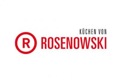 küchenstudios in niedersachsen küchenstudio hannover