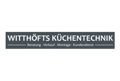 Küchenstudios in Hamburg, Küchenstudio Langenhorn, Küchenstudio ...