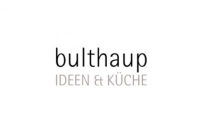Küchen Friedrich Bruchsal kuechenstudios in baden württemberg küchenstudio stuttgart