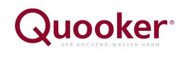Promotion - Quooker