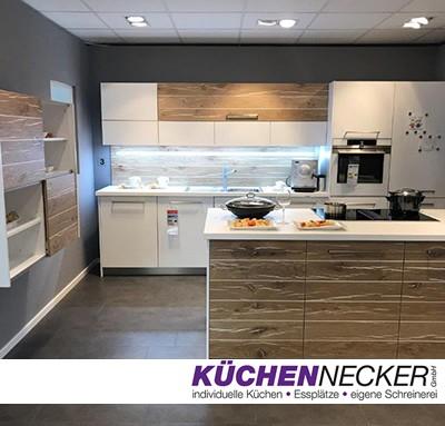 Küchen necker markt indersdorf