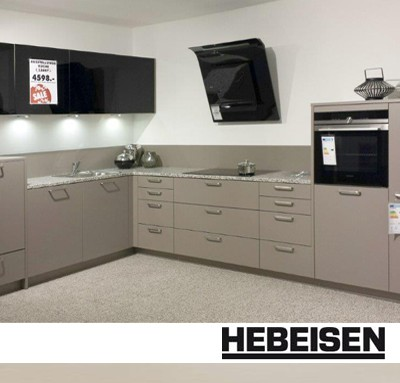 k chenabverkauf k chenangebote musterk chen angebote ausstellungsk chen top angebote von. Black Bedroom Furniture Sets. Home Design Ideas