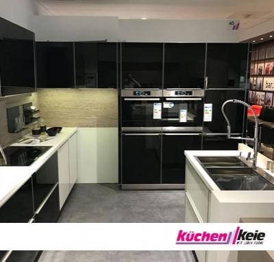 Küchen Keie Heusenstamm küchenabverkauf küchenangebote musterküchen angebote
